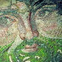 Crop 200 00376istanbul murat ocal mozaik muzesi