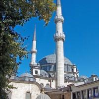 Crop 200 eyup sultan camii 280581