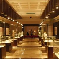 Crop 200 eskisehir archaeological museum 2.jpg