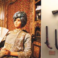 Crop 200 edirne archaeological museum