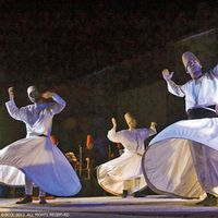 Crop 200 meshk ensemble mevlana whirling dervishes turkey