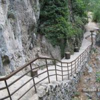 Crop 200 bulak cave
