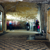 Crop 200 abraham cave