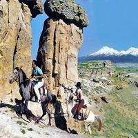 Crop 200 cappadocia horse riding avanos