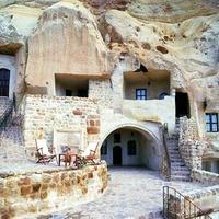 Crop 200 yunak evleri cave boutique hotel cappadocia