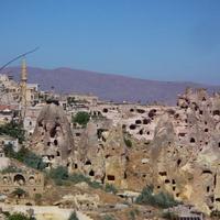 Crop 200 cappadocia cave dwellings