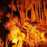 Crop 200 damlatas cave 03 1