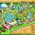 Crop 50 2012 10 06 044 parkmap m