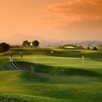 Crop 200 carya golf club