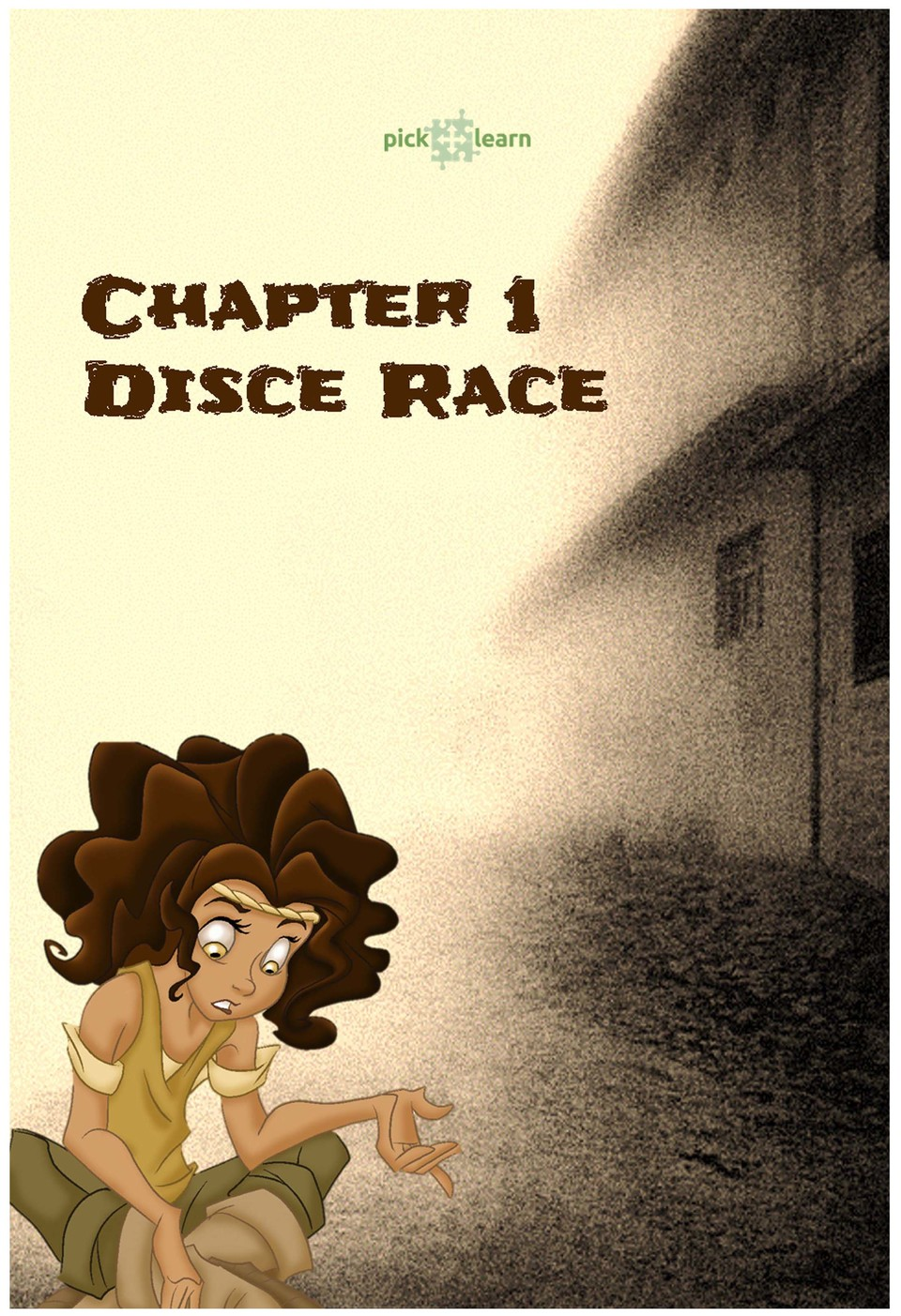 Ch1 cover