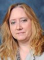 photo of Dr. Kathleen Billings