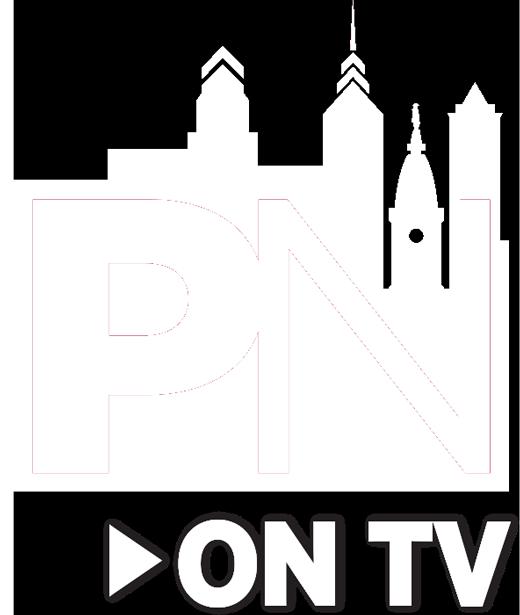 Philadelphia Neighborhoods on TV