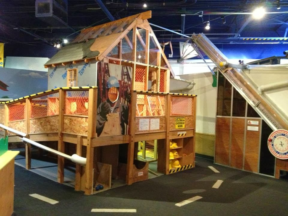 poacs njaw garden state discovery museum january 2017 poac autism services - Garden State Discovery Museum