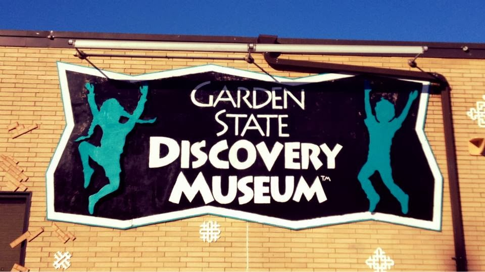 poacs njaw garden state discovery museum january 2017 view all galleries - Garden State Discovery Museum