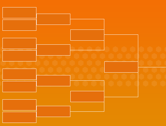 Bracket Background
