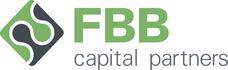 Profile fbb logo lg
