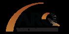 Profile arq logo