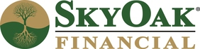 Profile skyoak financial horizontal