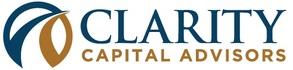 Profile clarity capital advisors revised logo 0827 final