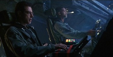 Episode 15: Independence Day