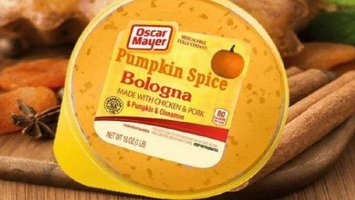 Episode 145: Pumpkin Spiced