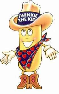 Episode 154: Twinkie Cowboy