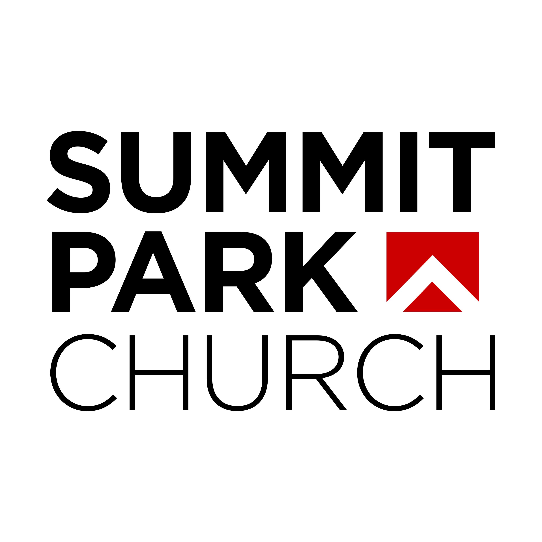 Summit Park Church