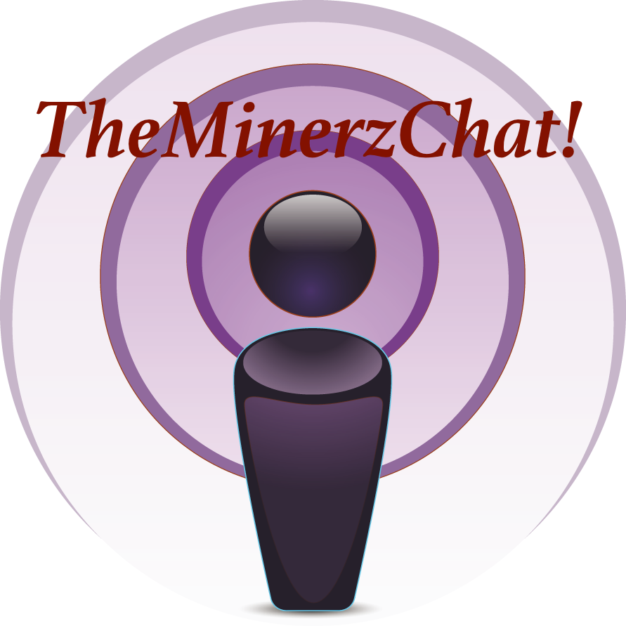 TheMinerzChat