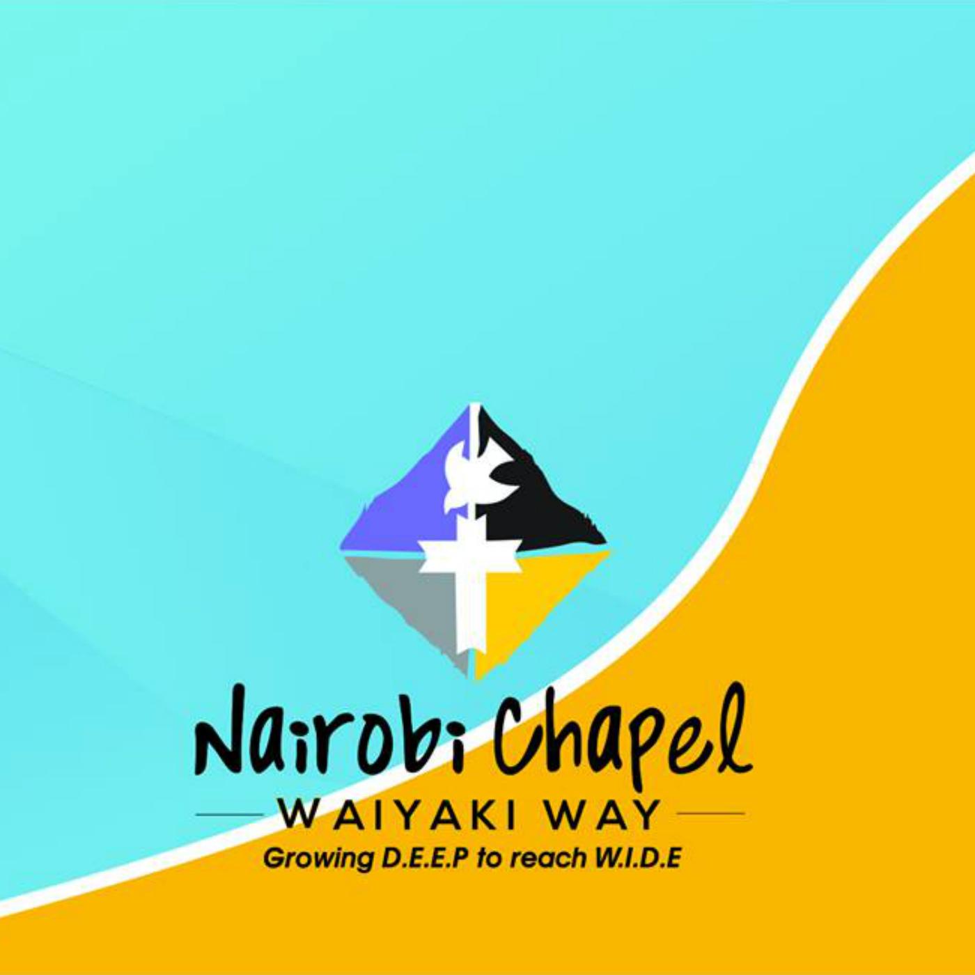 NCWW Sermons