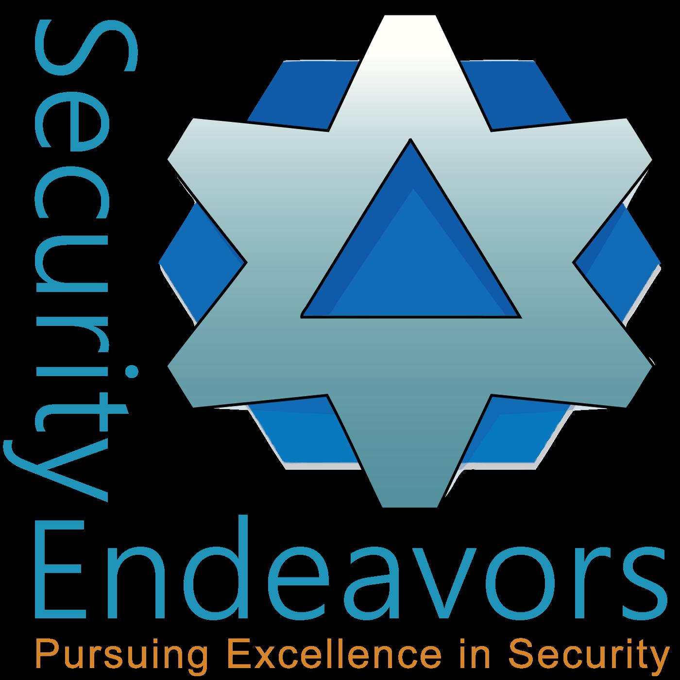 SecurityEndeavors