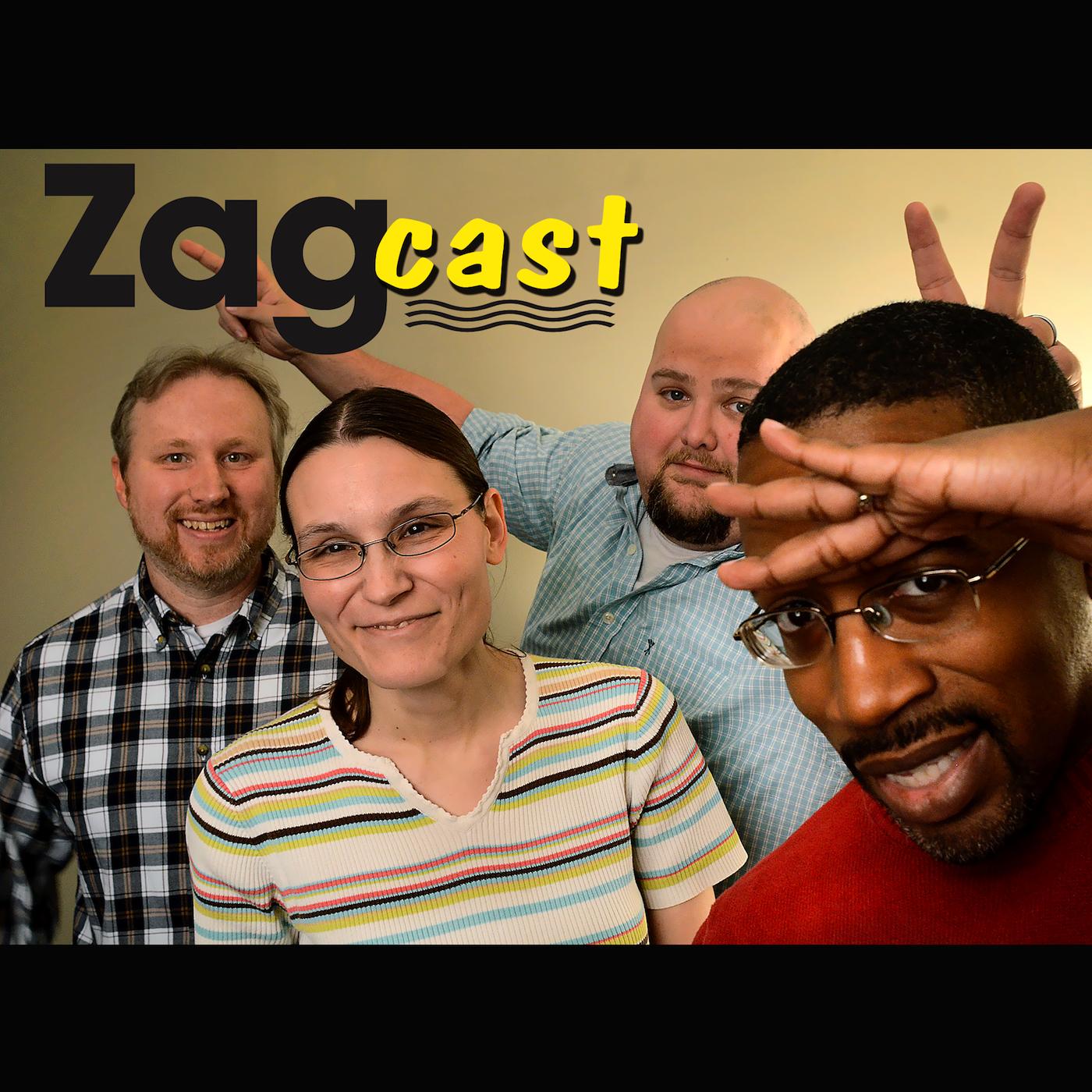 ZagCast