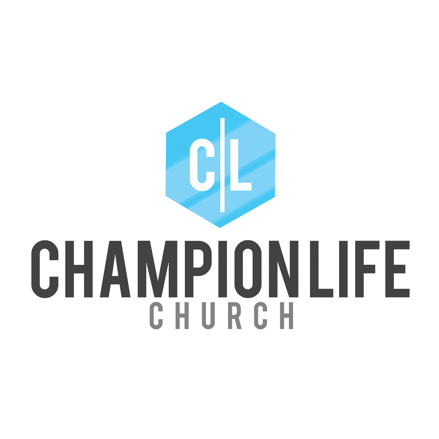 Champion Life Podcast