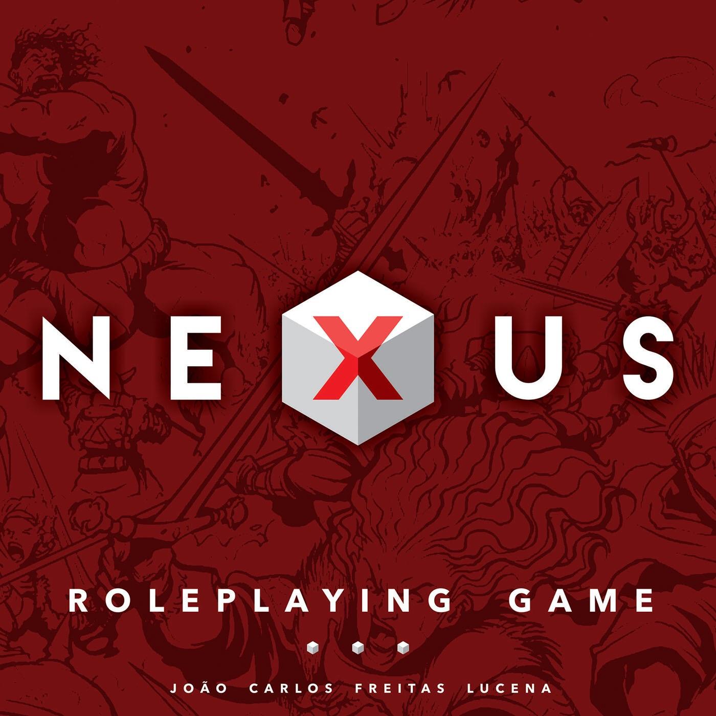 Iniciativa Nexus
