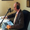 Podcast jeffrey g nutt unitedinstitute.org world podcast
