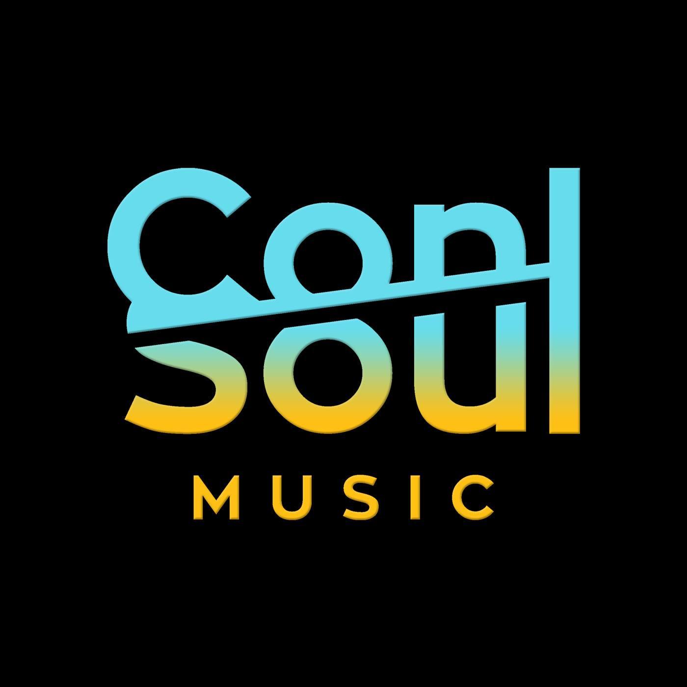 Consoul Music Radio Show