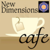 The new dimensions cafe