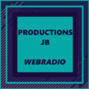 Nouveau logo de productions jb bonbonbon