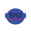 Nerdcyclopedia logo justcast