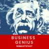 00 business genius