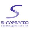 Logo synapsando quadrado