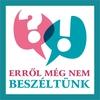Emnb logo