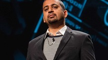 Anil Dash: Holding to account