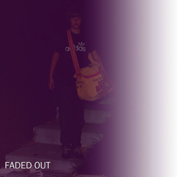 Faded Out - Ep  1 - Johnny Gosch / Missing Persons Support