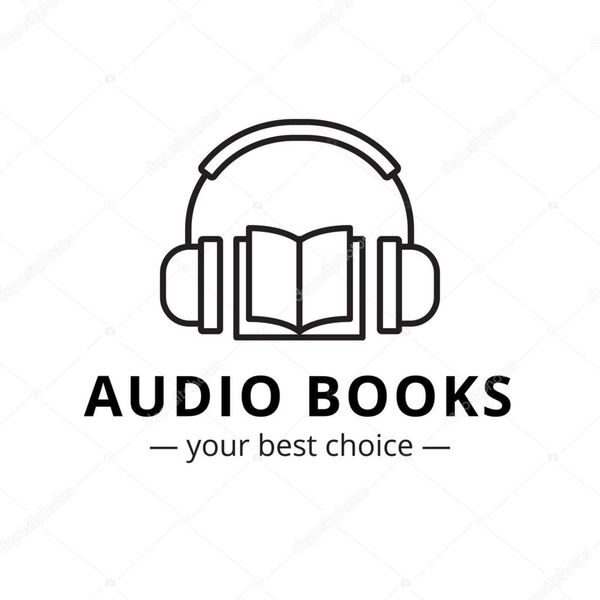 Download Top 100 Free Audio Books of Science & Technology