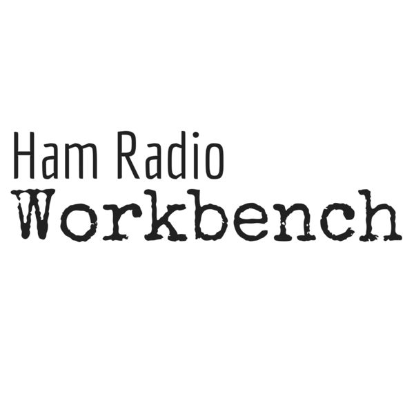 Ham Radio Workbench Podcast - HRWB063-Listener Projects with Arduino