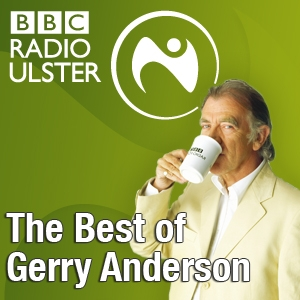 Best of Gerry Anderson
