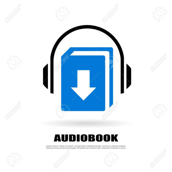 Get Top 100 Free Audio Books of Science & Technology