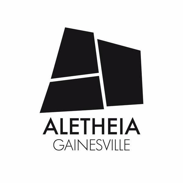 Aletheia Gainesville Sermon Audio Ephesians 6 10 24