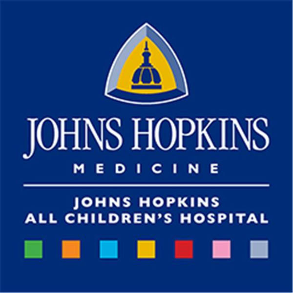 Johns Hopkins All Children's Hospital - #ACHradio Takes A