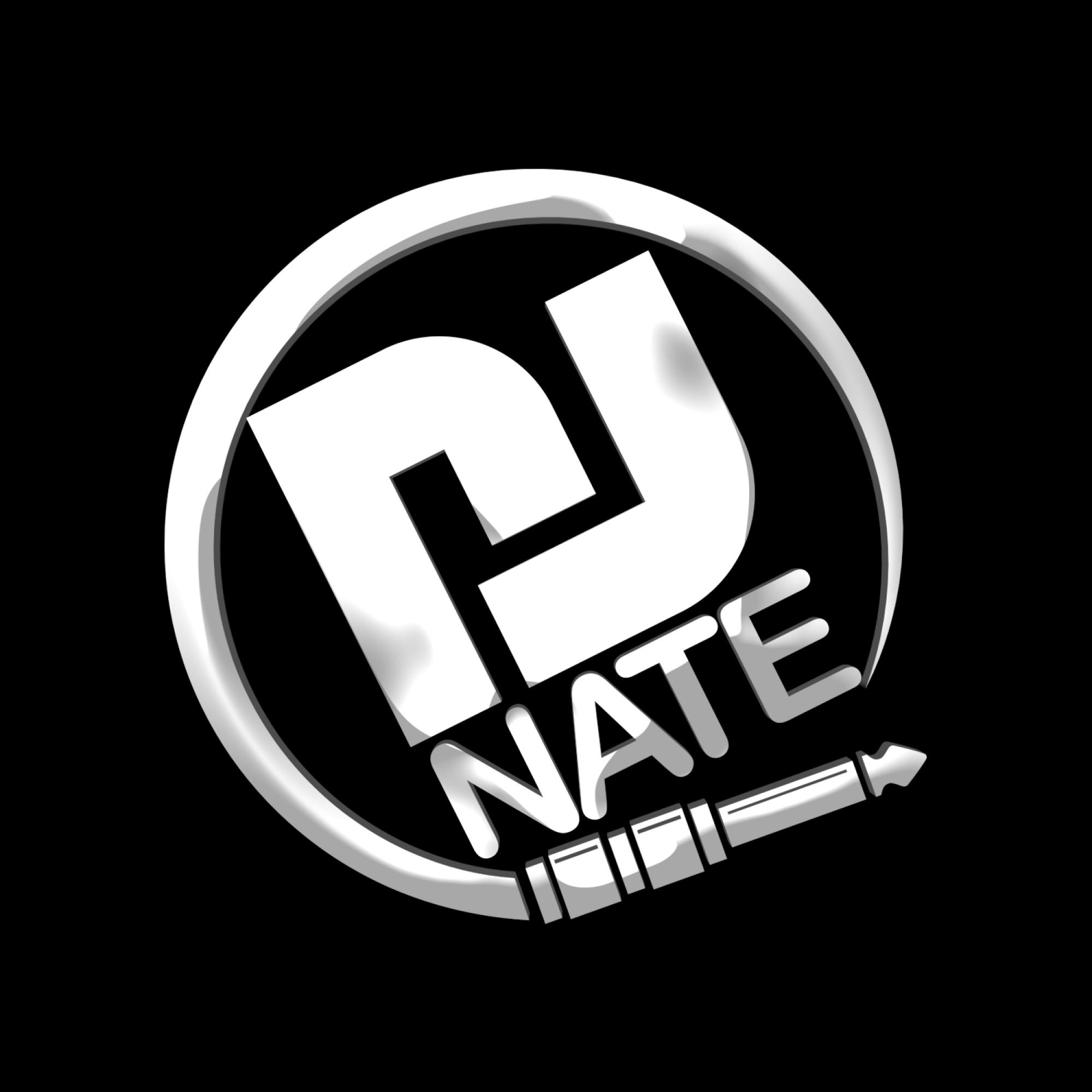 DJ Nate's Mixes Podcast - DJ Nate Presents 100% Alkaline - Dancehall